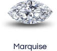 marquise
